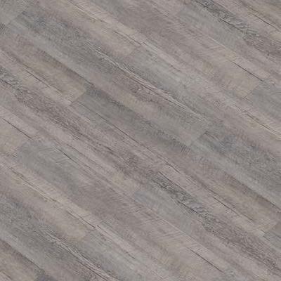 PVC grindų danga Fatra Pušis Mediterian 10143-1 nuotrauka