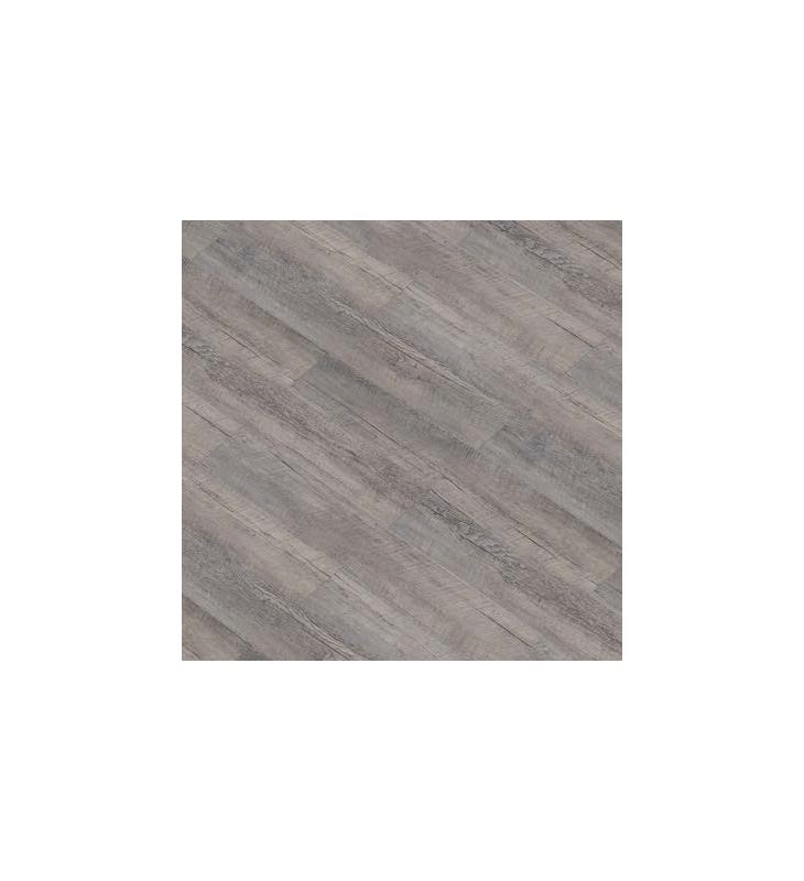 PVC grindų danga Fatra Pušis Mediterian 10143-1