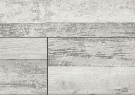 Laminuotos grindys Kaindl Classic Touch Standard 8.0 Pušis Multistrip Country