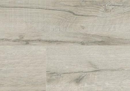 Laminuotos grindys Kaindl Classic Touch Premium 8.0 Ąžuolas Bari
