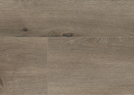 Laminuotos grindys Kaindl Natural Touch Standard 8.0 Ąžuolas Pleno