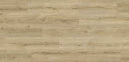 Laminuotos grindys Kaindl Natural Touch Standard 8.0 Ąžuolas Evoke Classic