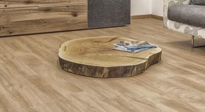 Laminuotos grindys Kaindl Natural Touch Premium 10.0 Endgrain