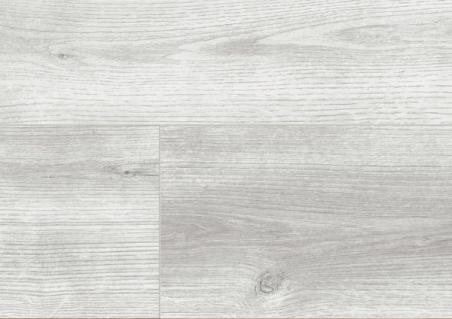 Laminuotos grindys Kaindl Natural Touch Standard 12.0 Ąžuolas Evoke Concrete