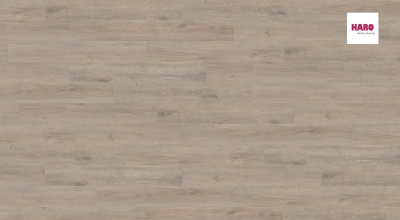 Laminuotos grindys Haro Tritty 200 Aqua Ąžuolas Veneto Mocca