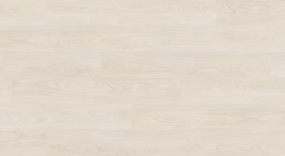 Vinilo danga Wicanders Wood Hydrocork Vyšnia Linen nuotrauka
