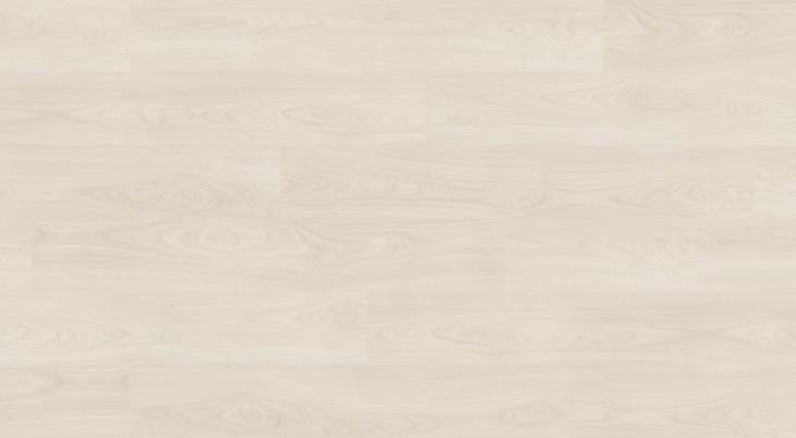 Vinilo danga Wicanders Wood Hydrocork Vyšnia Linen