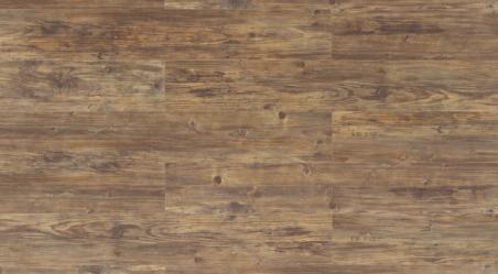 Vinilo danga Wicanders Wood Hydrocork Pušis Century Fawn