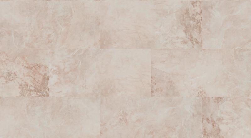 Vinilo danga Wicanders Stone Hydrocork Beige Marble nuotrauka