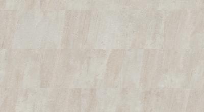 Vinilo danga Wicanders Stone Hydrocork Chalked Grey Stone