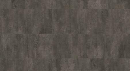 Vinilo danga Wicanders Stone Hydrocork Dark Beton