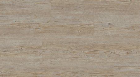 Vinilo danga Tarkett Starfloor Click 55 Pušis Brushed Grey
