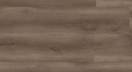 Vinilo danga Tarkett Starfloor Click 55 Ąžuolas Contemporary Brown