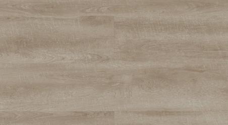 Vinilo danga Tarkett Starfloor Click 55 Ąžuolas Antik Light Grey