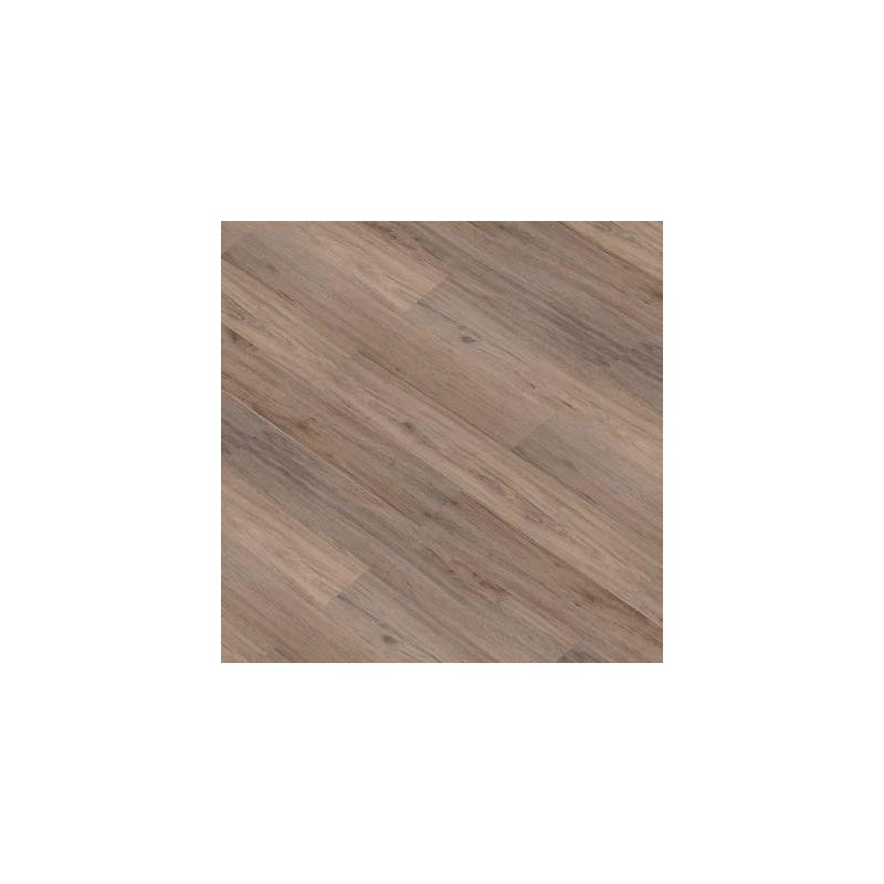 PVC grindų danga Rustic Ąžuolas 10135-1 nuotrauka