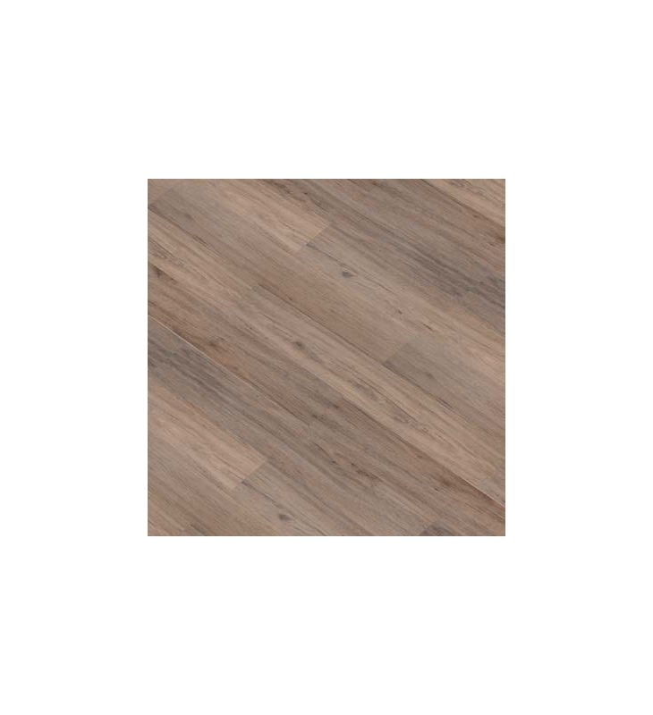 PVC grindų danga Fatra Ąžuolas Rustic 10135-1