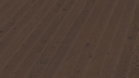 Trisluoksnė parketlentė Boen Plank Live Pure Ąžuolas Brazilian Brown 138 MM 2 Rūšis