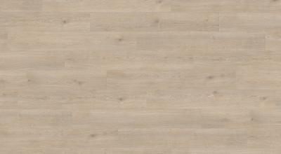 Laminuotos grindys Haro Tritty 100 Ąžuolas Contura Stone Grey