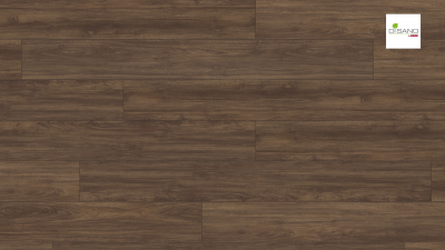 Design grindų danga Haro Disano Classic Aqua Riešutas nuotrauka