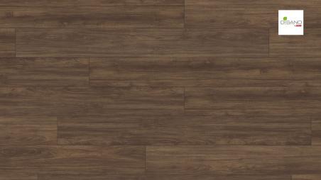 Design grindų danga Haro Disano Classic Aqua Riešutas