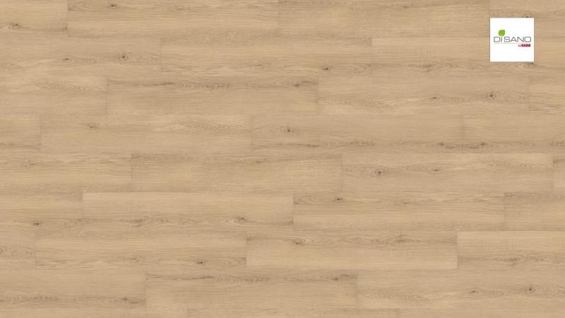 Design grindų danga Haro Disano SmartAqua Ąžuolas Lavida