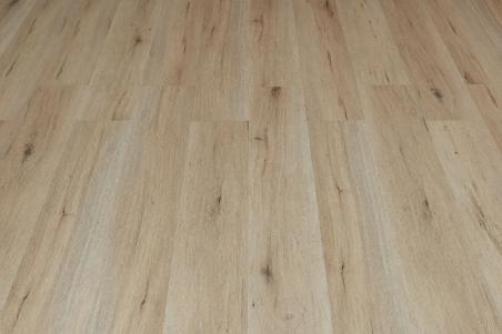 Akustinė SPC vinilinė grindų danga Nomad Flo Vigo