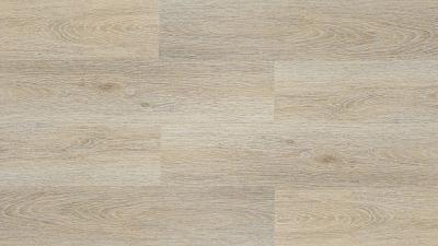 Akustinė SPC vinilinė grindų danga Nomad Flo Astorga nuotrauka
