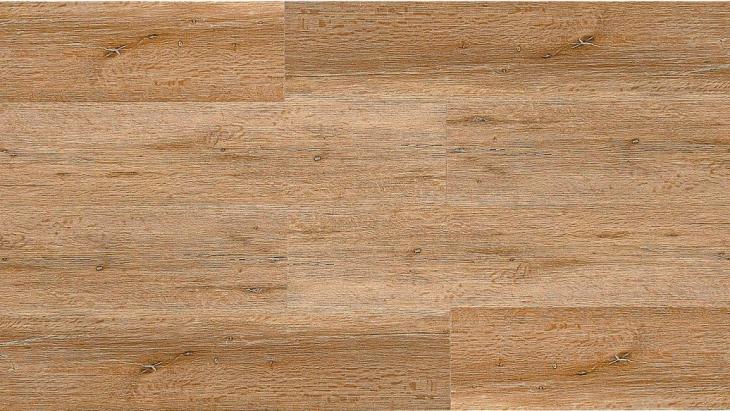 Akustinė SPC vinilinė grindų danga Nomad Flo Salamanca