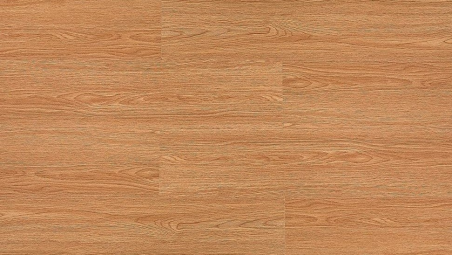 Akustinė SPC vinilinė grindų danga Nomad Flo Bilbao