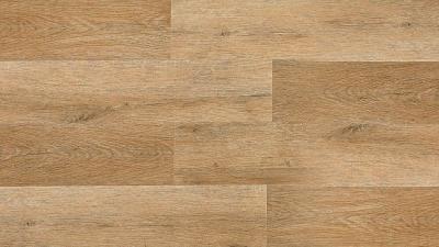 Akustinė SPC vinilinė grindų danga Nomad Flo Leida nuotrauka
