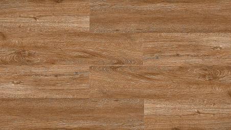 Akustinė SPC vinilinė grindų danga Nomad Flo Sabadell