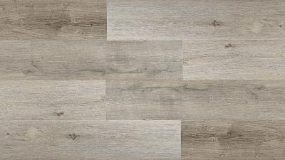 Akustinė SPC vinilinė grindų danga Nomad Flo Granada nuotrauka