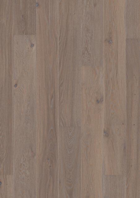 Trisluoksnė parketlentė Boen Plank Live Pure Ąžuolas India Grey 2 rūšis
