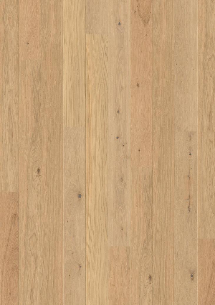 Trisluoksnė parketlentė Boen Plank Live Pure Ąžuolas Animoso 138 MM 2 rūšis