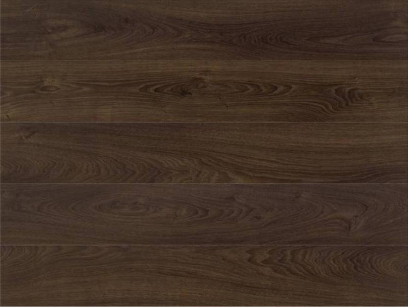 Laminuotos grindys Tarkett Ąžuolas Mocha Sherwood nuotrauka