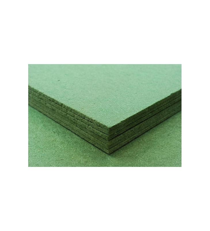 Paklotas medinėms ir laminuotoms grindims MPP 4,8 MM
