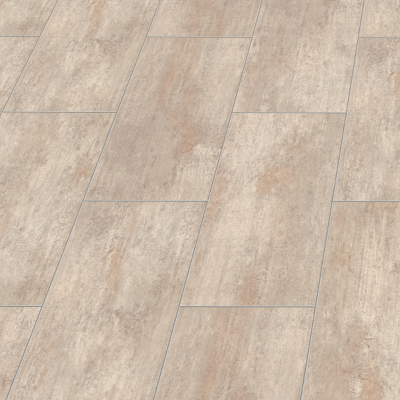 Laminuotos grindys Tarkett Soft Concrete Light nuotrauka