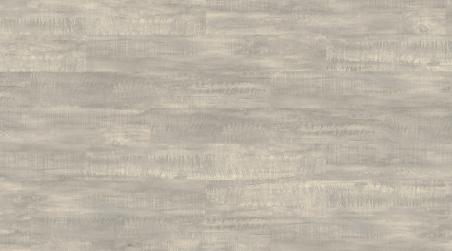 Vinilo danga Wicanders Wood Hydrocork Ąžuolas Claw Silver