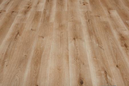 Akustinė SPC vinilinė grindų danga Nomad Flo Toledo Promo