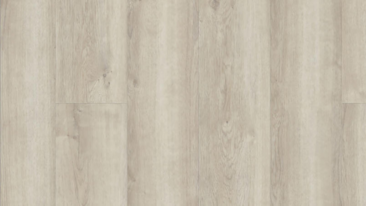 Vinilo danga Tarkett Starfloor Click Ultimate Ąžuolas Stylish Beige