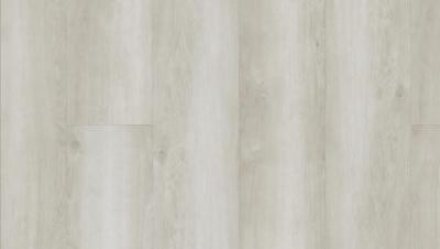 Vinilo danga Tarkett Starfloor Click Ultimate Ąžuolas Stylish