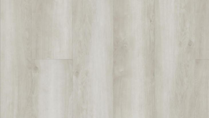 Vinilo danga Tarkett Starfloor Click Ultimate Ąžuolas Stylish White