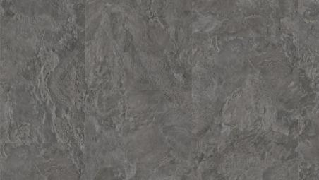 Vinilo danga Tarkett Starfloor Click Ultimate Anthracite Old Stone
