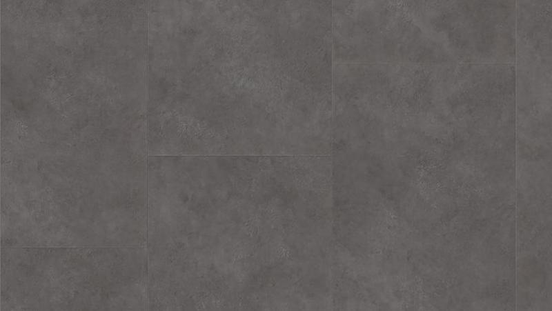 Vinilo danga Tarkett Starfloor Click Ultimate Betonas Timeless