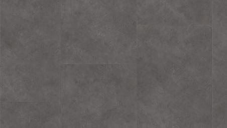 Vinilo danga Tarkett Starfloor Click Ultimate Betonas Timeless Anthracite