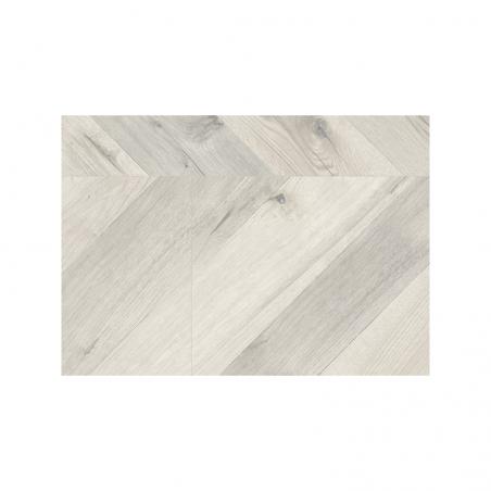 Laminuotos grindys Kaindl Natural Touch Wide 8.0 Fishbone Ąžuolas Alnwig