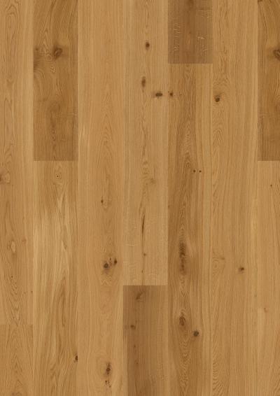 Trisluoksnė parketlentė Boen Plank Ąžuolas Animoso 181 MM