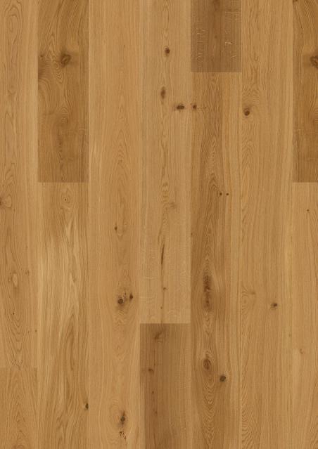 Trisluoksnė parketlentė Boen Plank Ąžuolas Animoso 181 MM 2 rūšis