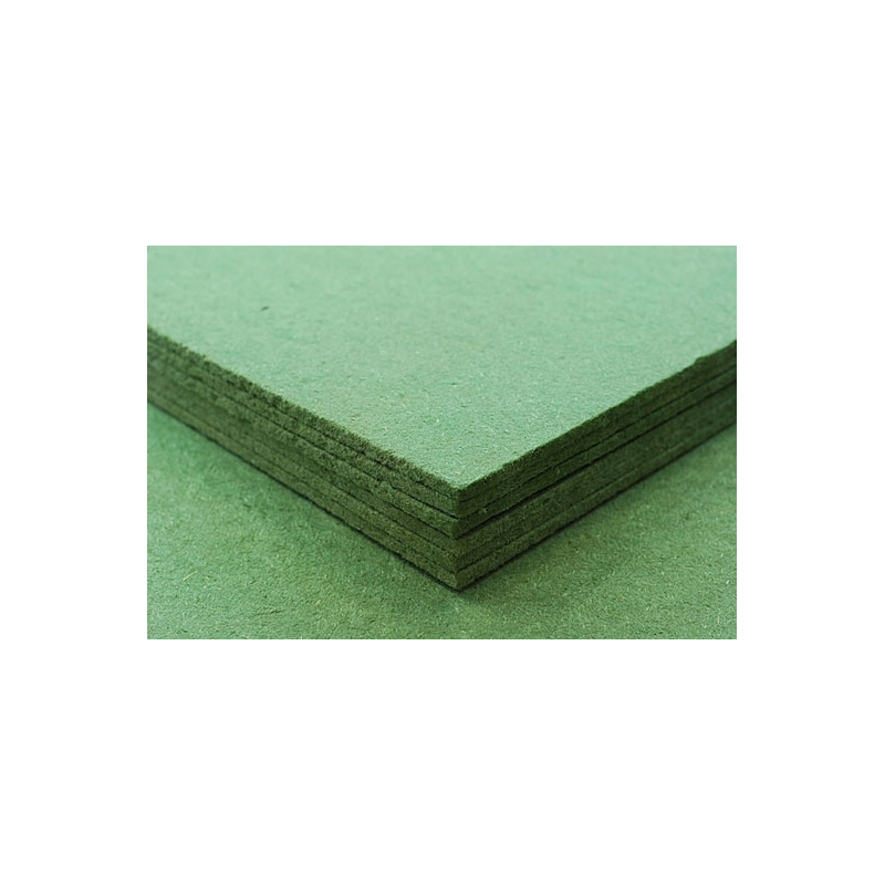 Paklotas medinėms ir laminuotoms grindims MPP 4,8 MM nuotrauka