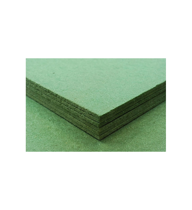 Paklotas medinėms ir laminuotoms grindims MPP 3,3 MM